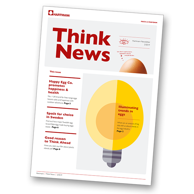 Think News